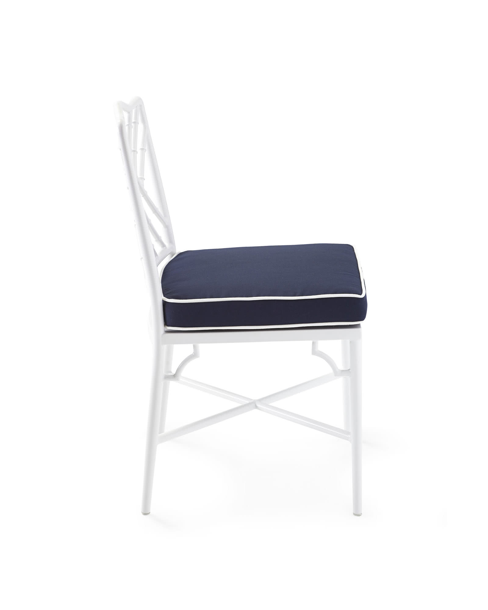 Chatham Outdoor Side Chair