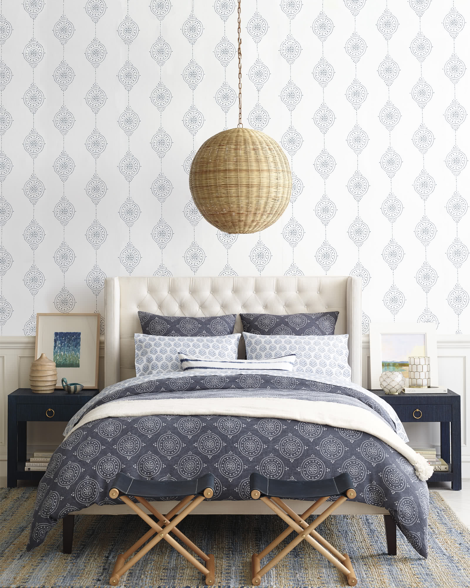 Comforter Sets: Free Shipping on orders over $45! Bring the comfort in with a new bedding set from hereifilessl.ga Your Online Fashion Bedding Store! Get 5% in rewards with Club O!
