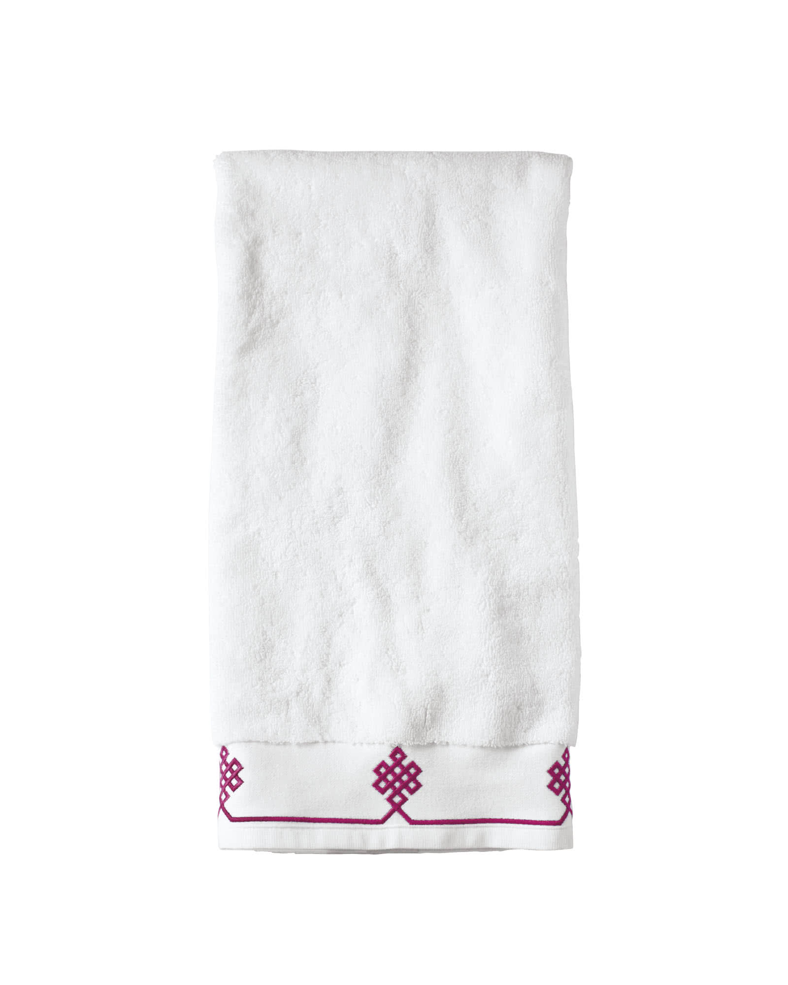 Gobi Bath Towels
