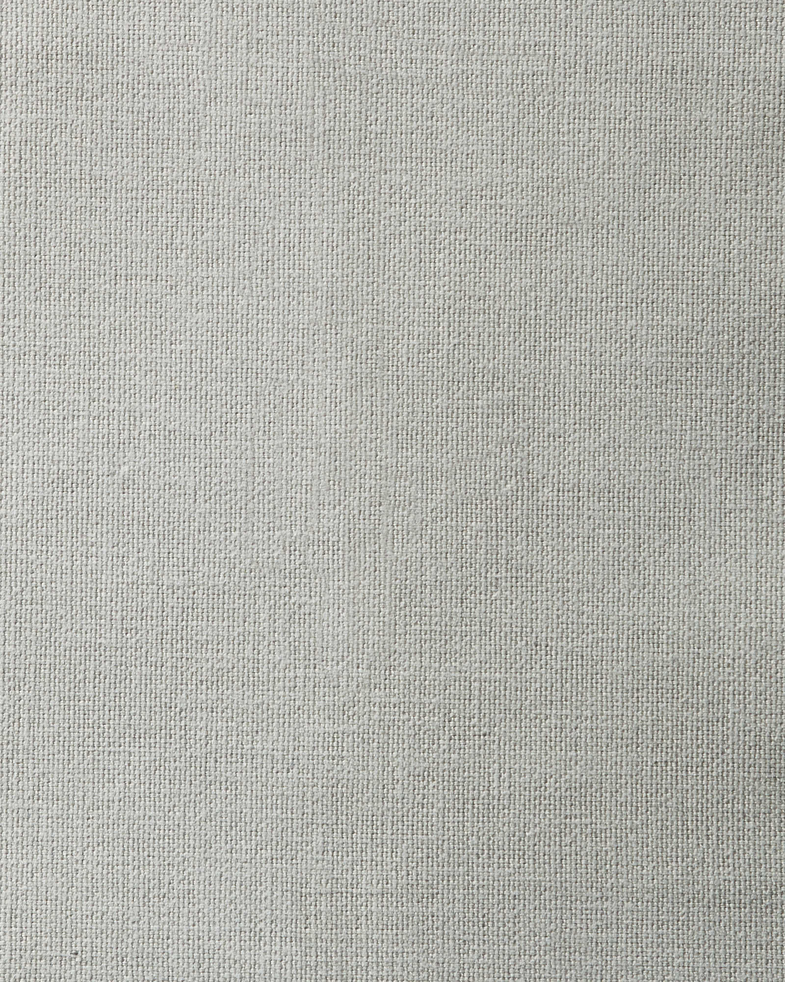 Brushed Cotton Canvas