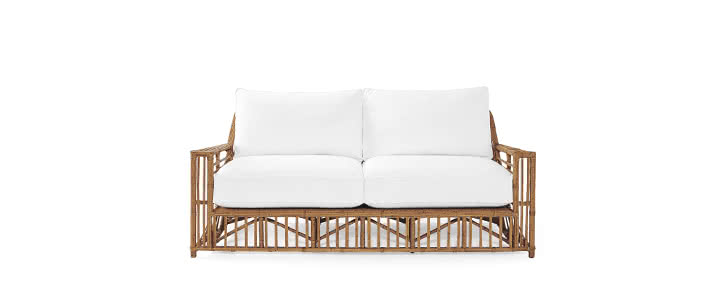 Bungalow Sofa