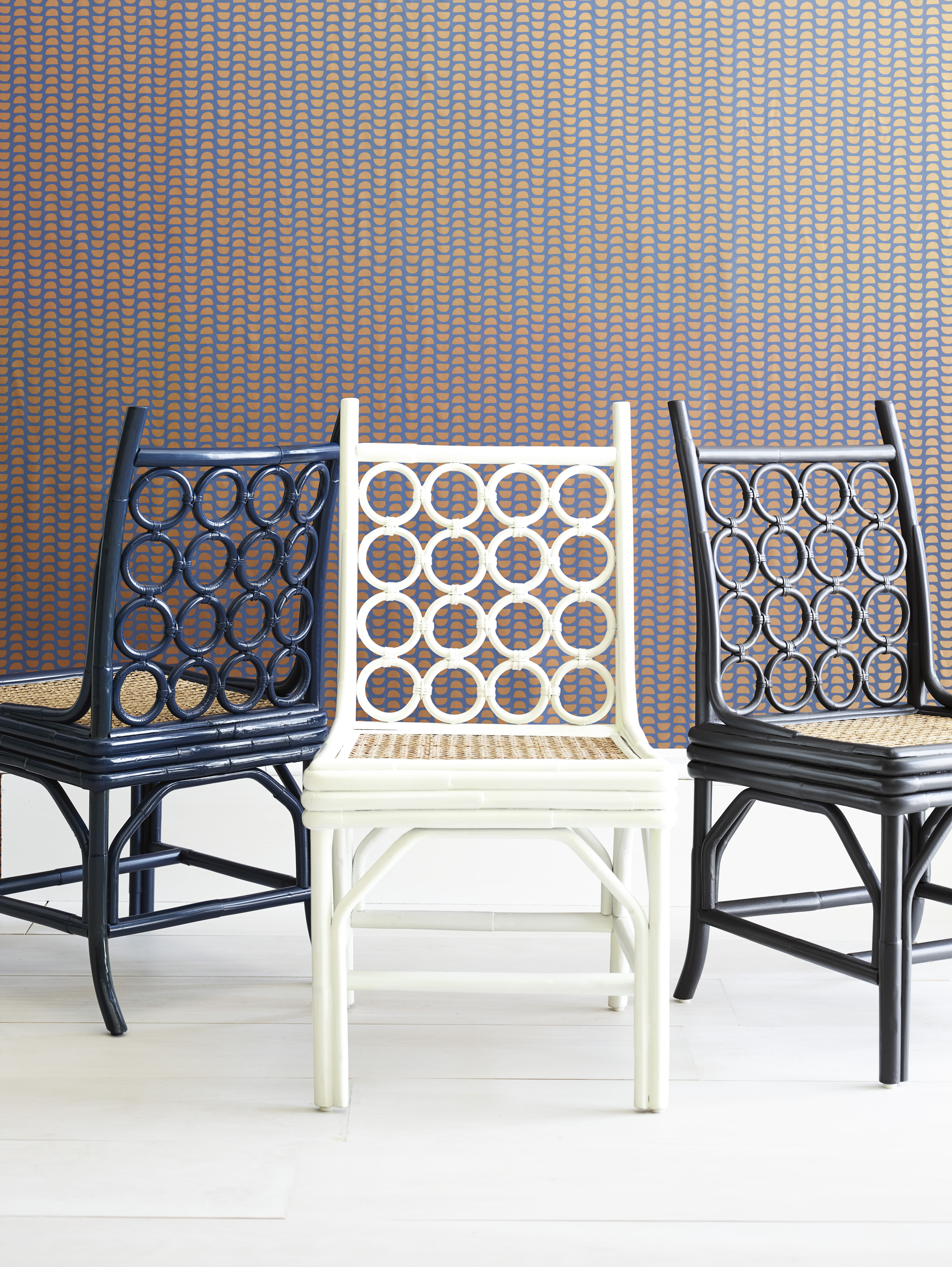 Larchmont Dining Chair