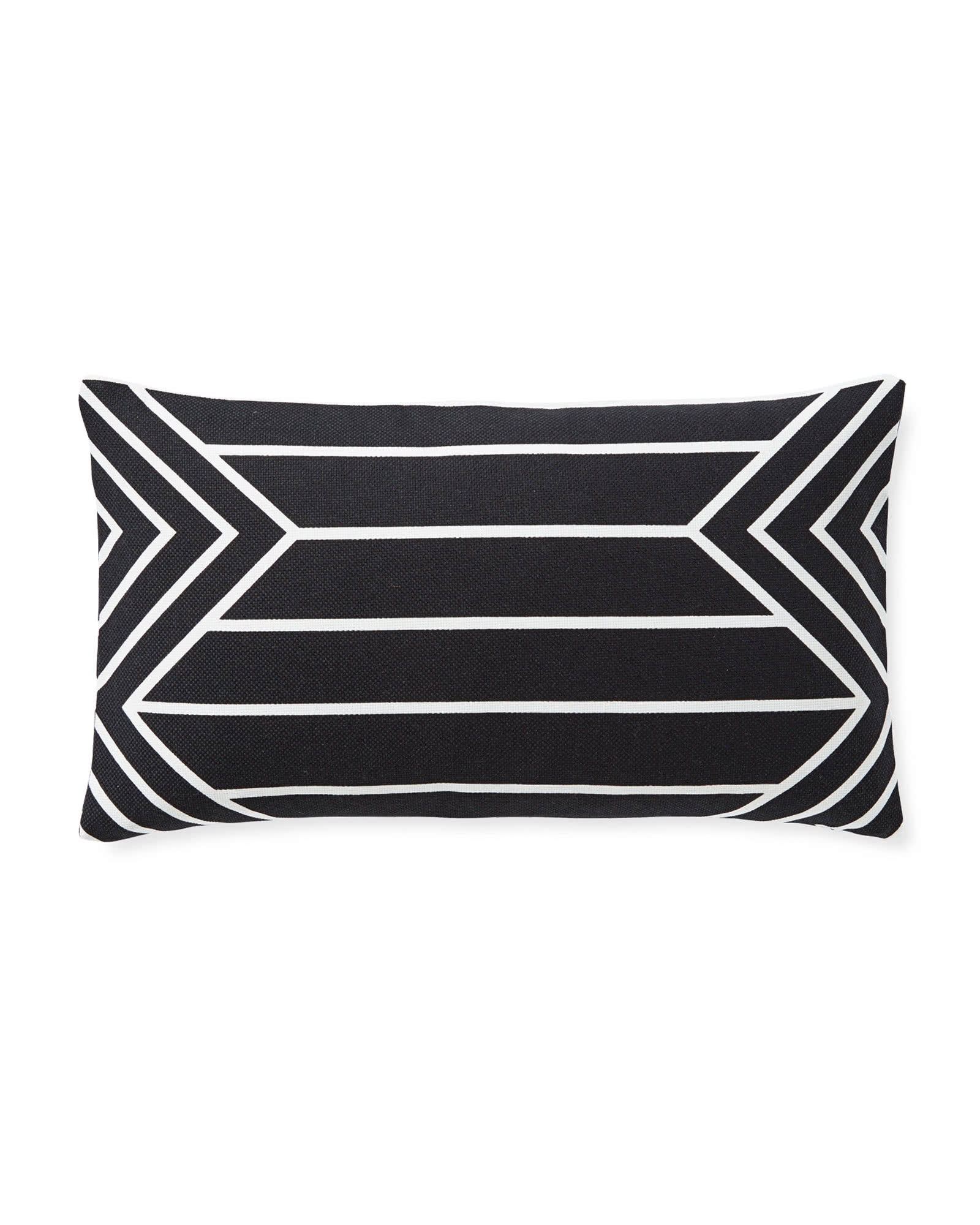 Portsmouth Outdoor Pillow Cover