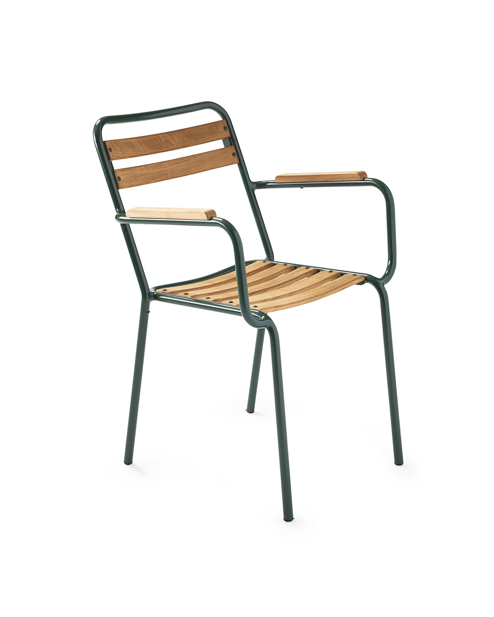 Inverness Outdoor Armchair