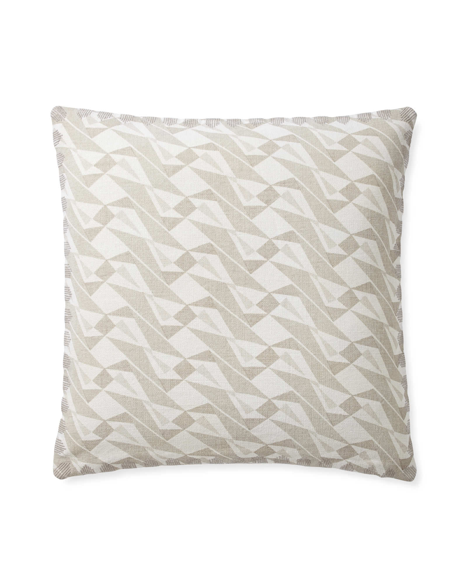 Robson Pillow Cover