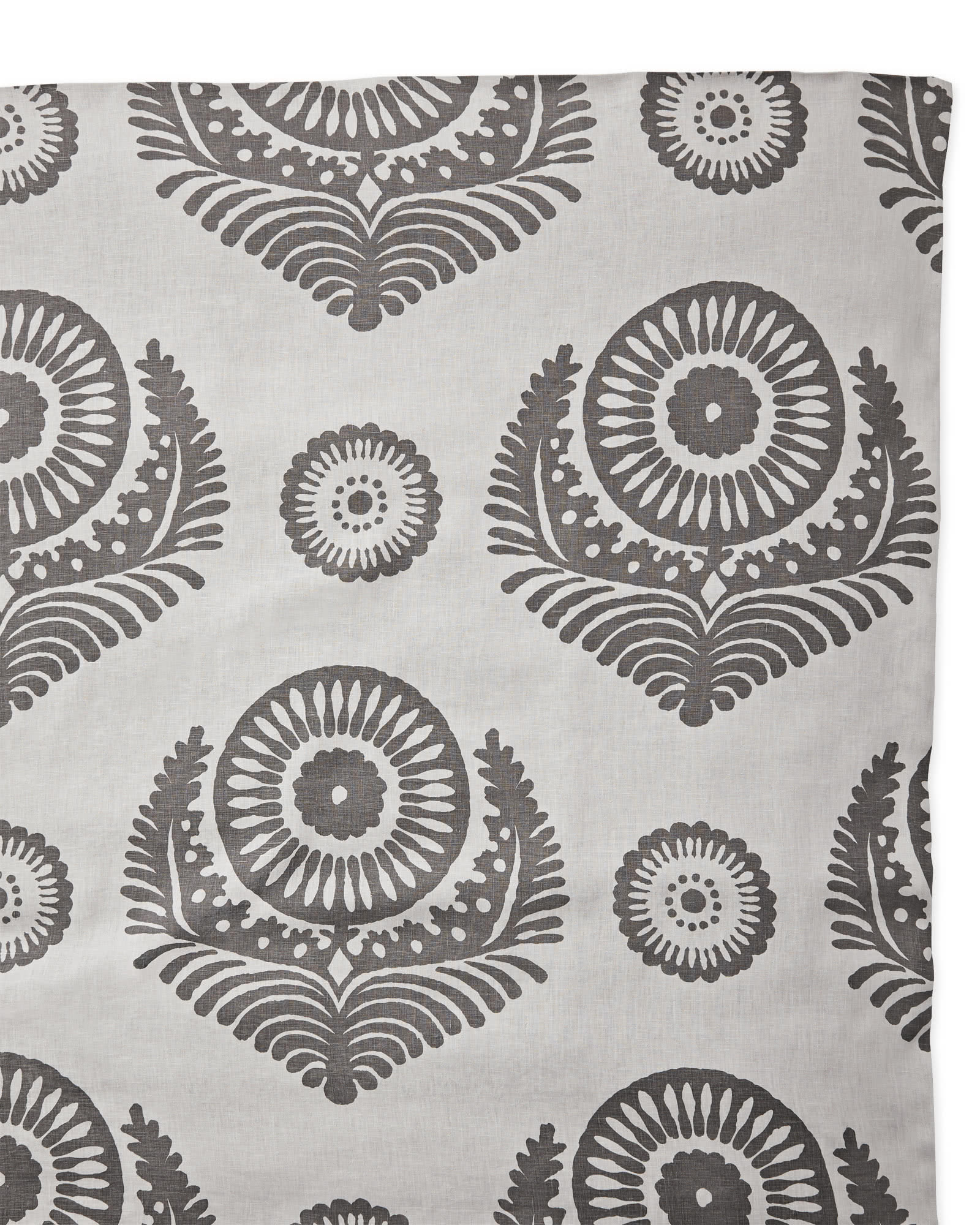Atwood Duvet Cover