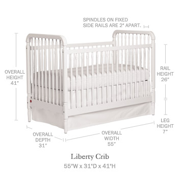 Lily Bed Frame With Free Mattress Offer