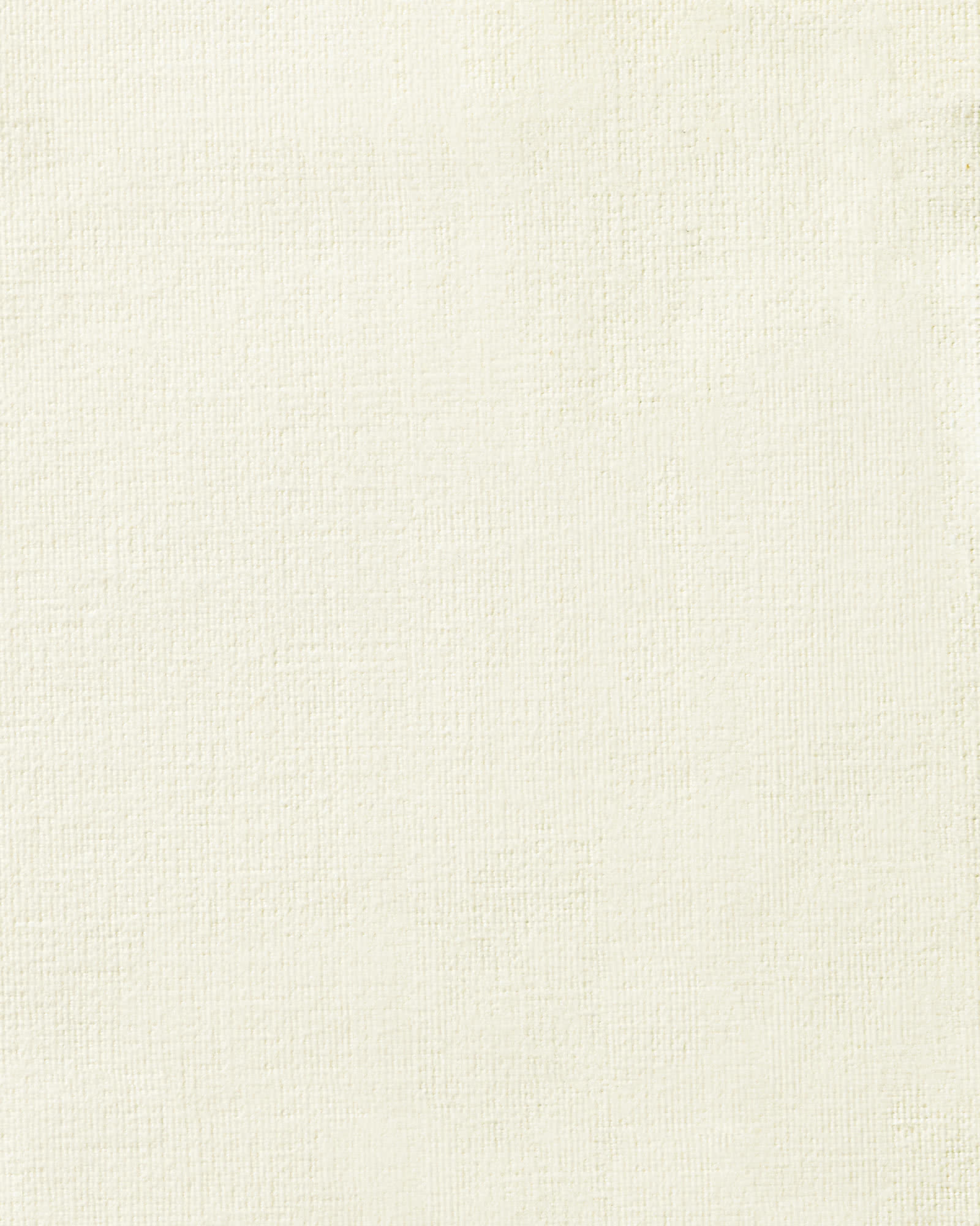 Brushed Cotton Canvas - Sugar Cane