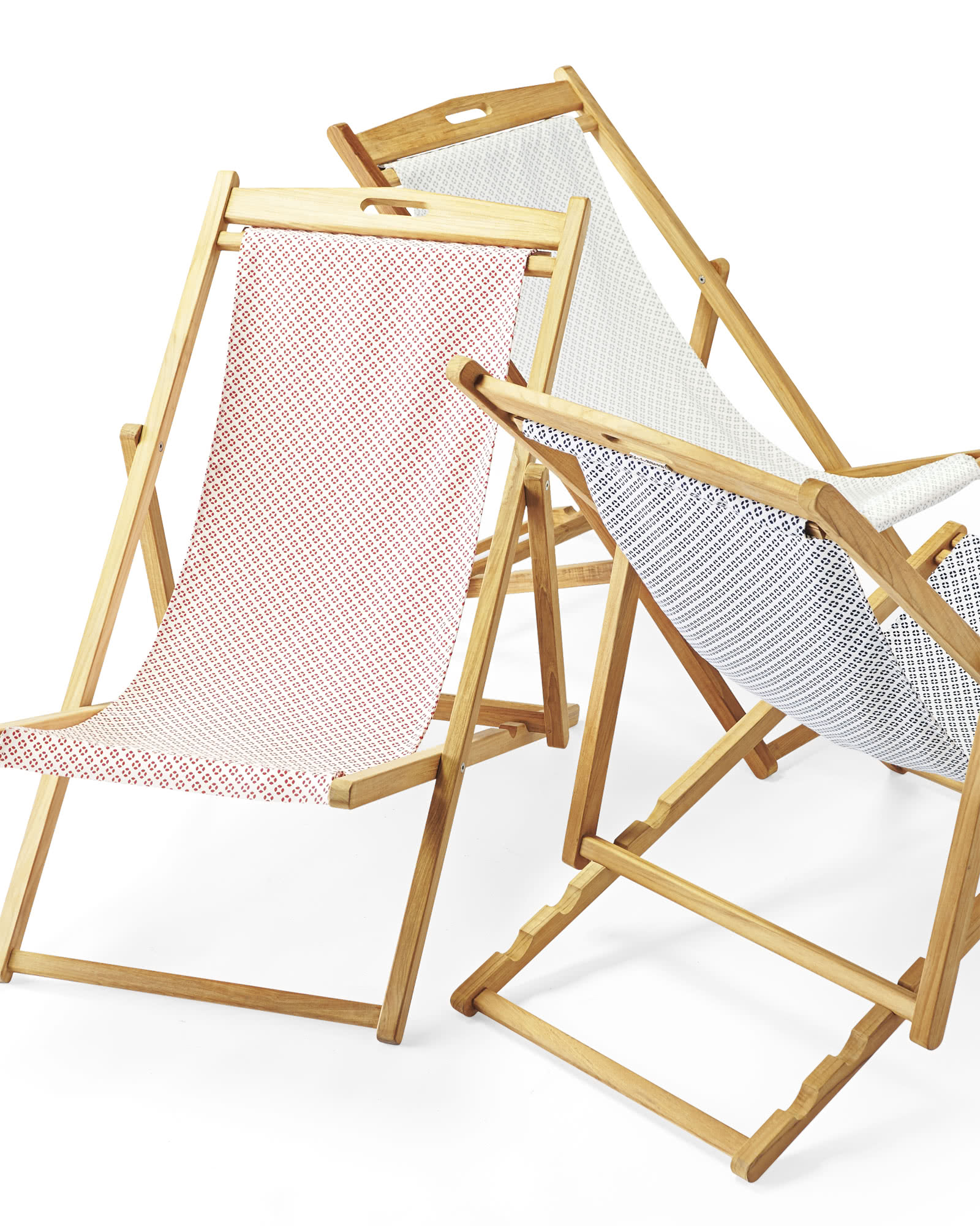 Sling Chair Chairs