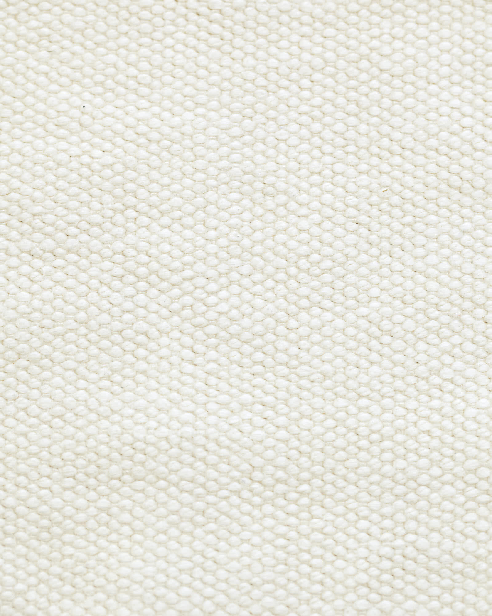 Chunky Linen - Oyster,