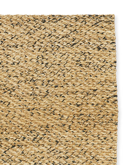 Natural Area Rugs Amp Flat Woven Rugs Serena Amp Lily