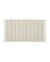 South Shore Rug, Oyster