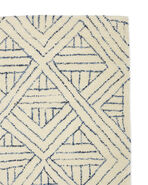 Lakeview Rug Swatch,
