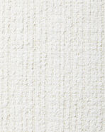 Perennials® Textured Loop - Sea Salt,