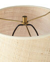 Montpellier Table Lamp,