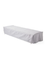 Protective Cover - Waterfront Chaise,