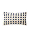 Pebble Cove Pillow Cover,