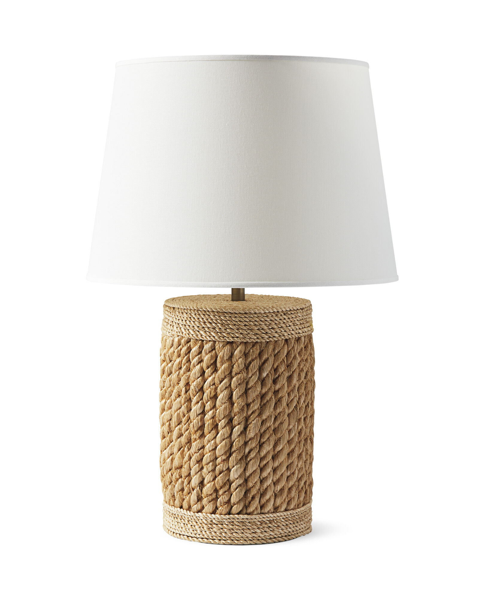 Digby Table Lamp