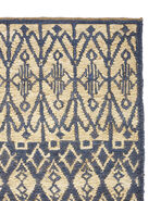 Lagos Rug Swatch