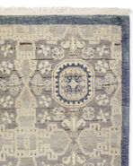 Lexington Rug Swatch,