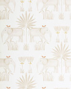 Kalahari Wallpaper Swatch,
