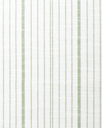 S&L Performance Surf Stripe - Moss Green,