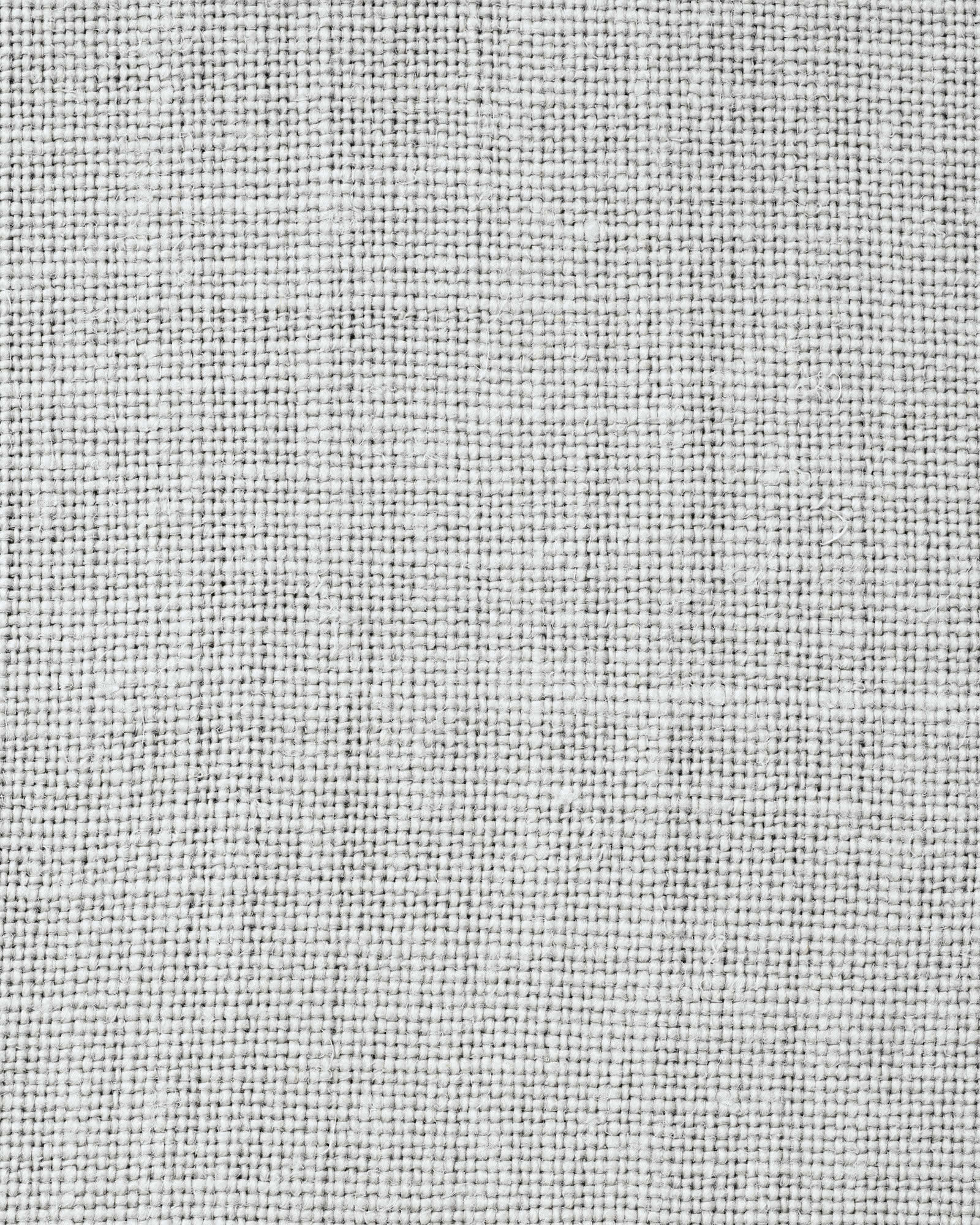 Washed Linen - Silver,