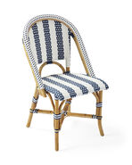 Kids' Rivera Play Chair,