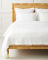 Whitby Coverlet,