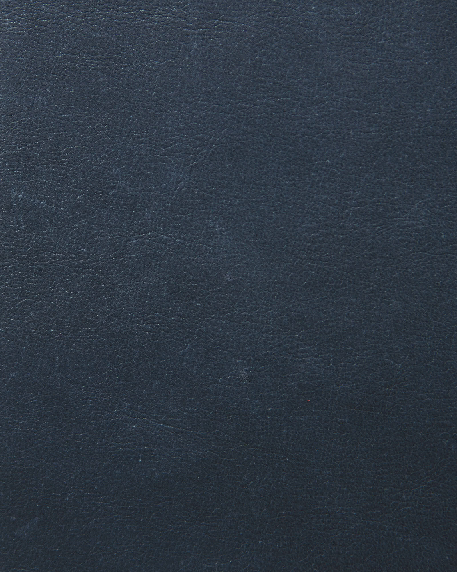 Luxe Leather - Blue Moon,
