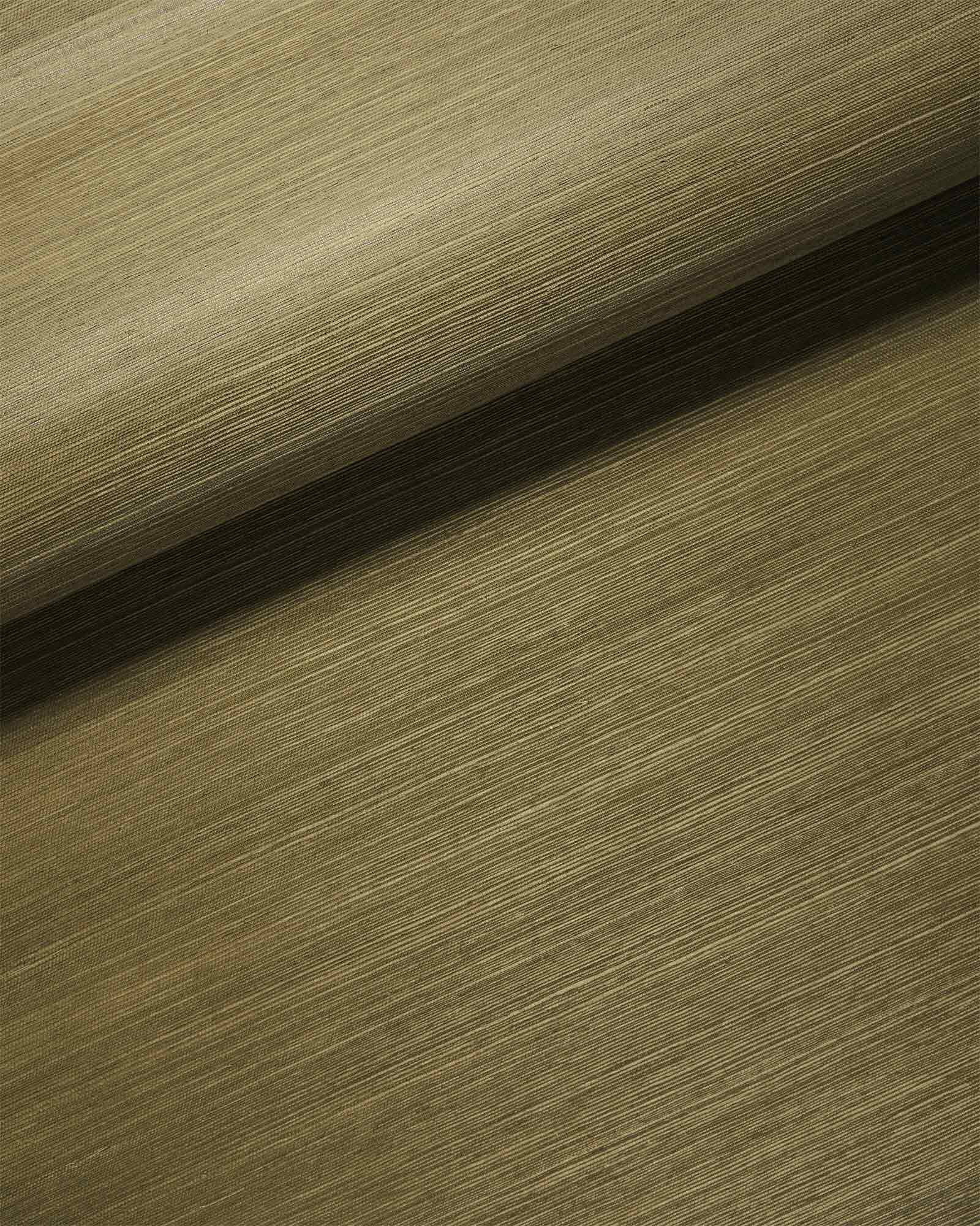Grasscloth Wallcovering, Grove