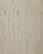 Beach House Furniture Swatch, Sunbleached Pine