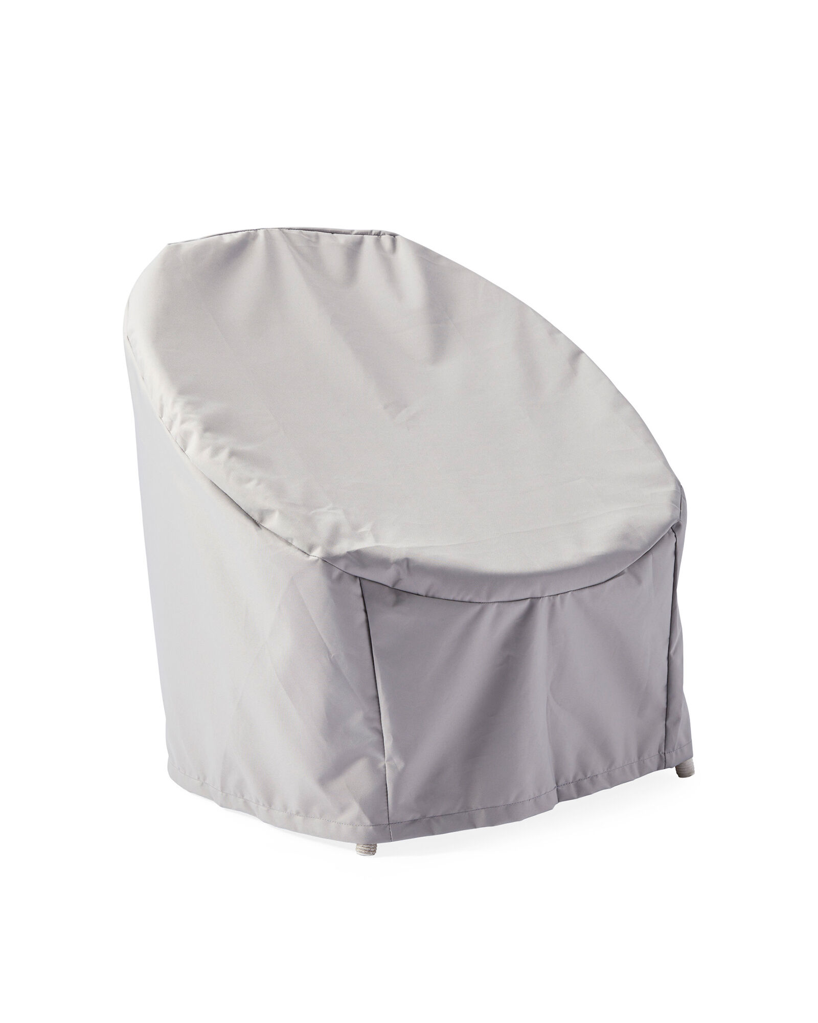 Protective Cover - Loring Chair,