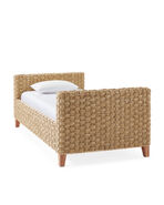 Costa Daybed,