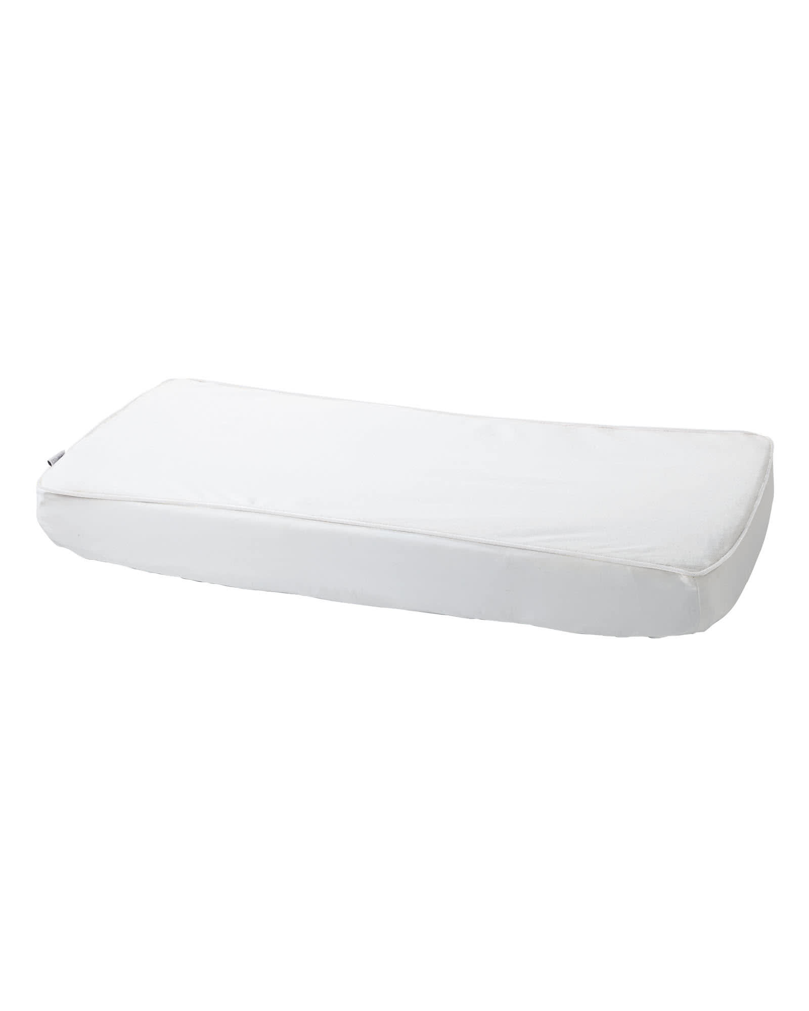 Nursery Basics Diaper Changing Cover,