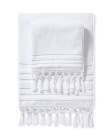 Luxury Bath Towels Find What You Love Serena And Lily