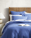 Carson Bed,