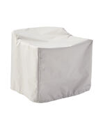Protective Cover - Eastham Lounge Chair,