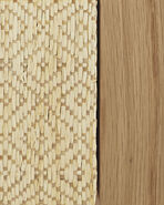 Hayes Furniture Swatch,