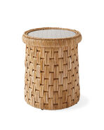 Cape Side Table,