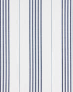 Perennials® Lake Stripe - White/Navy,