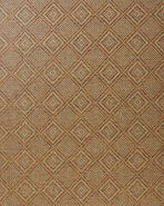 Brisbane Paperweave Wallcovering Swatch,