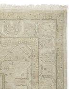 Ansley Rug Swatch,