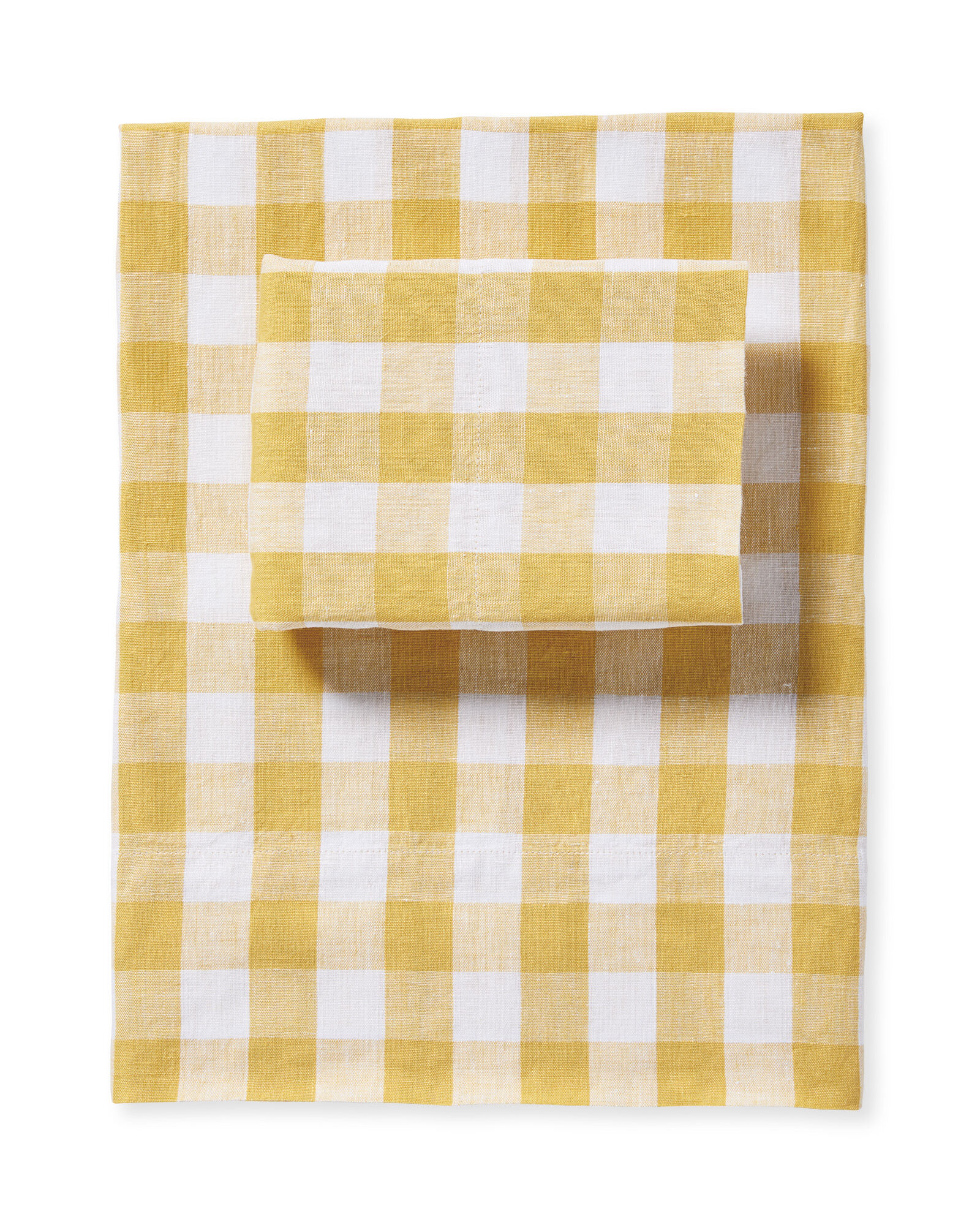 Hyannis Sheet Set