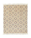 Park Hand-Knotted Rug,