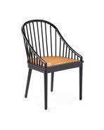 Millbrook Dining Chair,