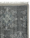 Willowmere Hand-Knotted Rug,