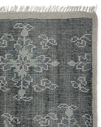 Willowmere Rug Swatch,
