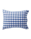 Hyannis Pillowcases (Set of 2), French Blue