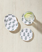Isla Coasters (Set of 4),